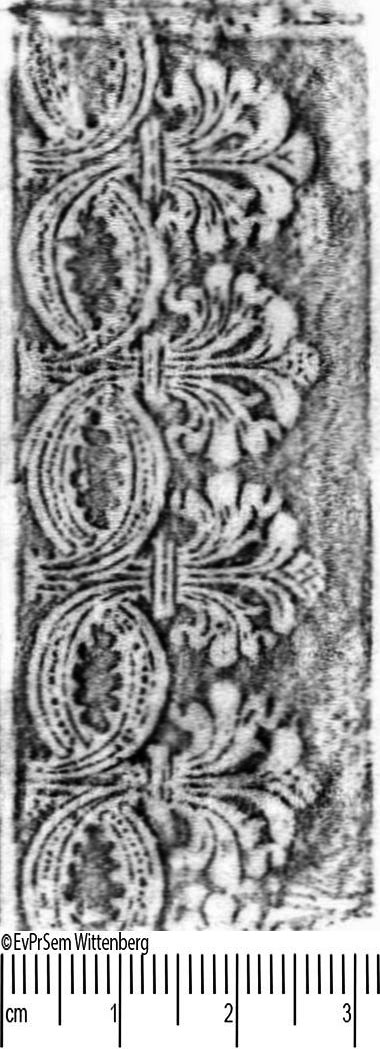 Image Description for https://www.hist-einband.de/Bilder/RFB/MIG/p2717904.jpg