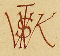 Image Description for https://www.hist-einband.de/Bilder/RFB/MIG/p2717905.jpg