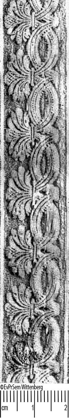 Image Description for https://www.hist-einband.de/Bilder/RFB/MIG/p5104302.jpg