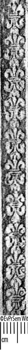 Image Description for https://www.hist-einband.de/Bilder/RFB/MIG/p5104305.jpg
