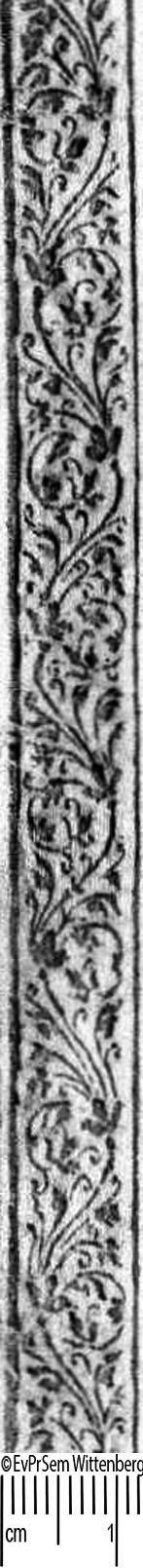 Image Description for https://www.hist-einband.de/Bilder/RFB/MIG/p5104306.jpg