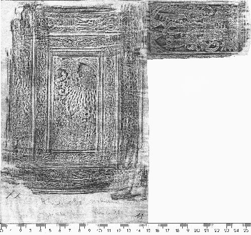 Image Description for https://www.hist-einband.de/Bilder/SBB/MIG/ebpics/images/bsan/bsan0011.jpg