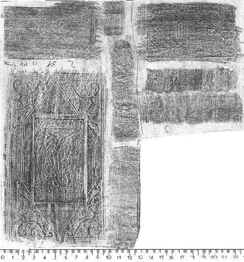 Image Description for https://www.hist-einband.de/Bilder/SBB/MIG/ebpics/images/bsan/bsan031r.jpg