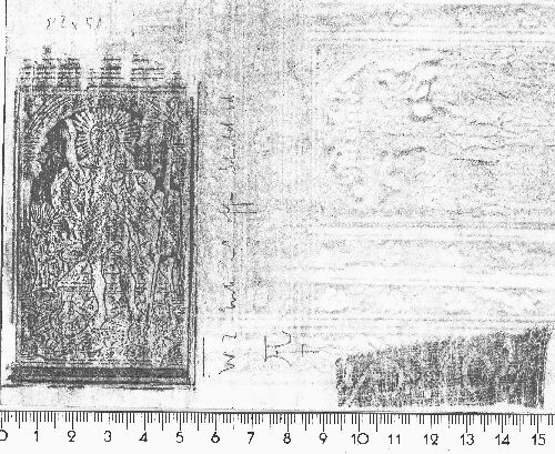 Image Description for https://www.hist-einband.de/Bilder/SBB/MIG/ebpics/images/bsbr/bsbr0028.jpg