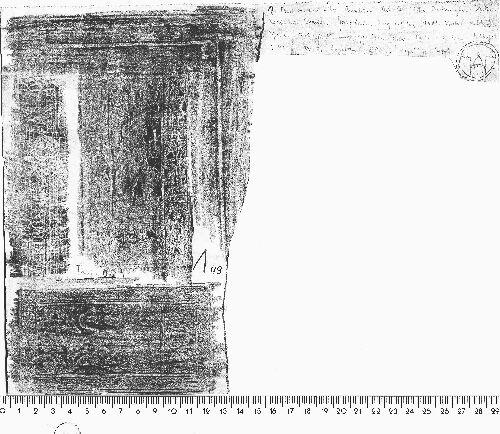 Image Description for https://www.hist-einband.de/Bilder/SBB/MIG/ebpics/images/bsbr/bsbr0049.jpg