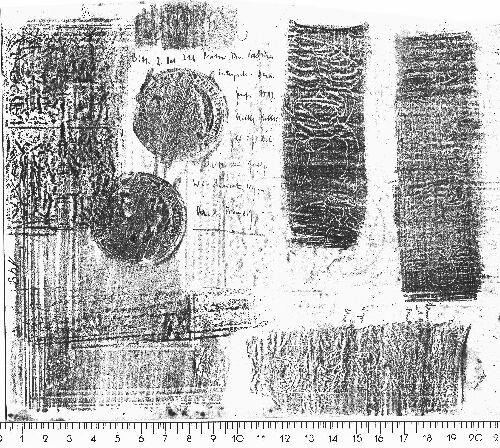 Image Description for https://www.hist-einband.de/Bilder/SBB/MIG/ebpics/images/bsbr/bsbr0149.jpg