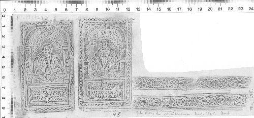 Image Description for https://www.hist-einband.de/Bilder/SBB/MIG/ebpics/images/bsd4/bsd40048.jpg