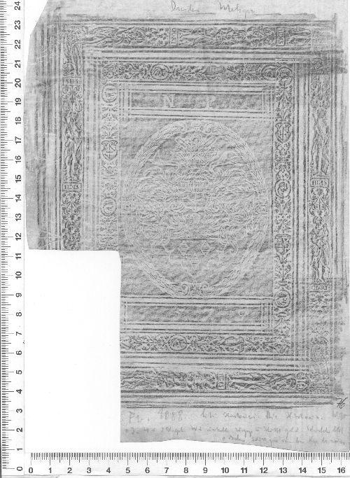 Image Description for https://www.hist-einband.de/Bilder/SBB/MIG/ebpics/images/bsd4/bsd40076.jpg
