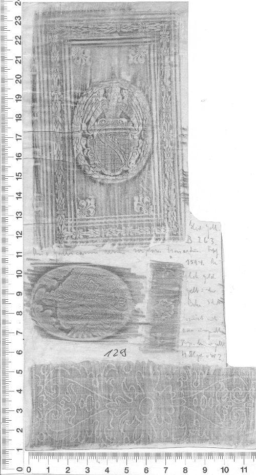 Image Description for https://www.hist-einband.de/Bilder/SBB/MIG/ebpics/images/bsd5/bsd50129.jpg