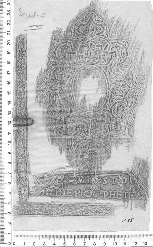 Image Description for https://www.hist-einband.de/Bilder/SBB/MIG/ebpics/images/bsd5/bsd50188.jpg