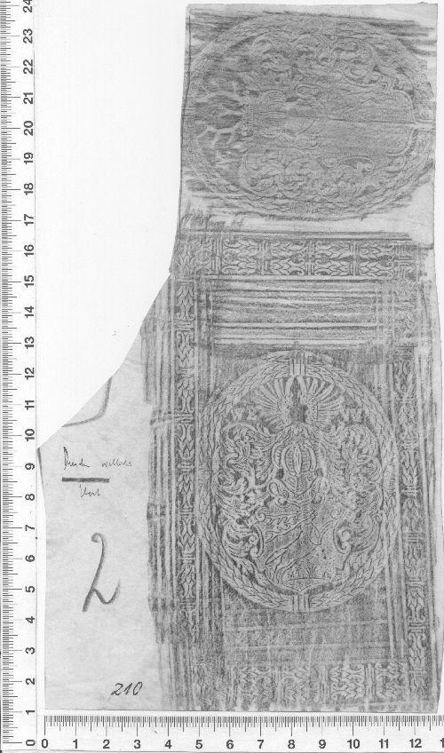Image Description for https://www.hist-einband.de/Bilder/SBB/MIG/ebpics/images/bsd5/bsd50210.jpg
