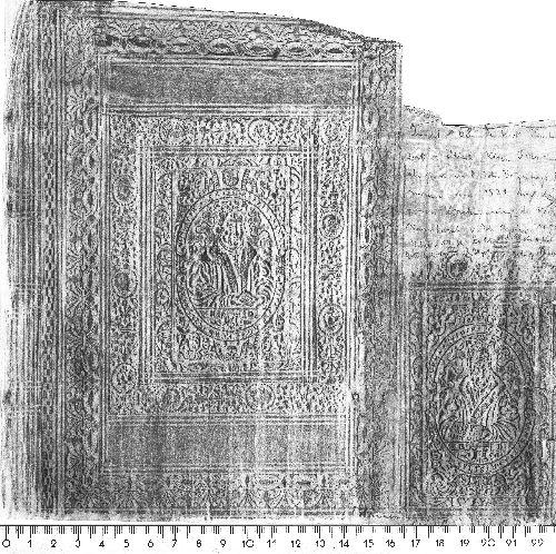 Image Description for https://www.hist-einband.de/Bilder/SBB/MIG/ebpics/images/bsha/bsha0013.jpg