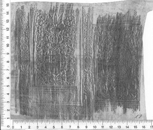 Image Description for https://www.hist-einband.de/Bilder/SBB/MIG/ebpics/images/bshe/bshe0017.jpg