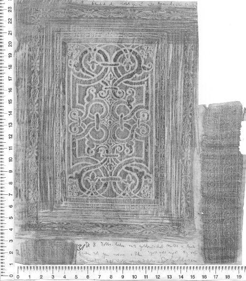 Image Description for https://www.hist-einband.de/Bilder/SBB/MIG/ebpics/images/bshe/bshe0031.jpg