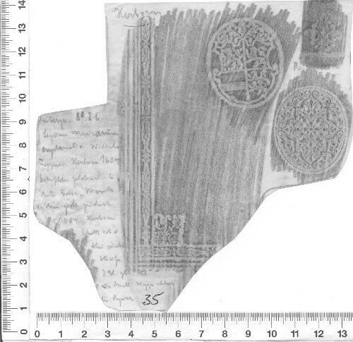 Image Description for https://www.hist-einband.de/Bilder/SBB/MIG/ebpics/images/bshe/bshe0035.jpg