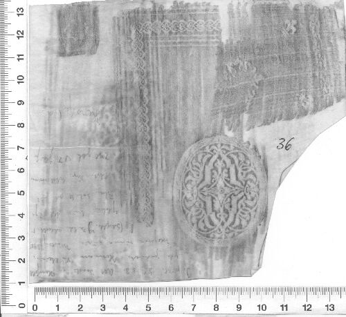 Image Description for https://www.hist-einband.de/Bilder/SBB/MIG/ebpics/images/bshe/bshe0036.jpg