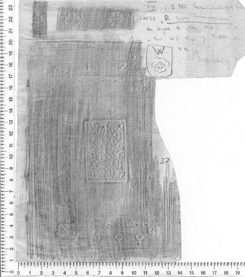 Image Description for https://www.hist-einband.de/Bilder/SBB/MIG/ebpics/images/bshe/bshe0037.jpg