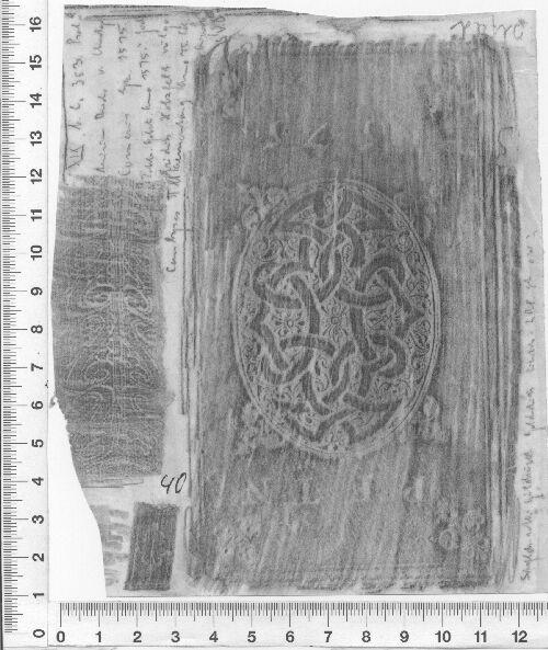 Image Description for https://www.hist-einband.de/Bilder/SBB/MIG/ebpics/images/bshe/bshe0040.jpg
