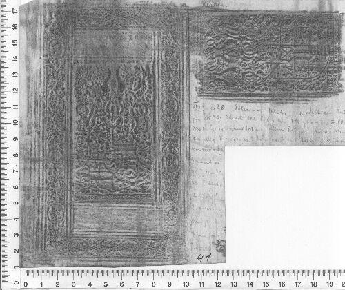 Image Description for https://www.hist-einband.de/Bilder/SBB/MIG/ebpics/images/bshe/bshe0041.jpg