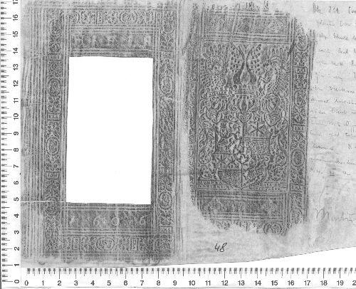 Image Description for https://www.hist-einband.de/Bilder/SBB/MIG/ebpics/images/bshe/bshe0048.jpg