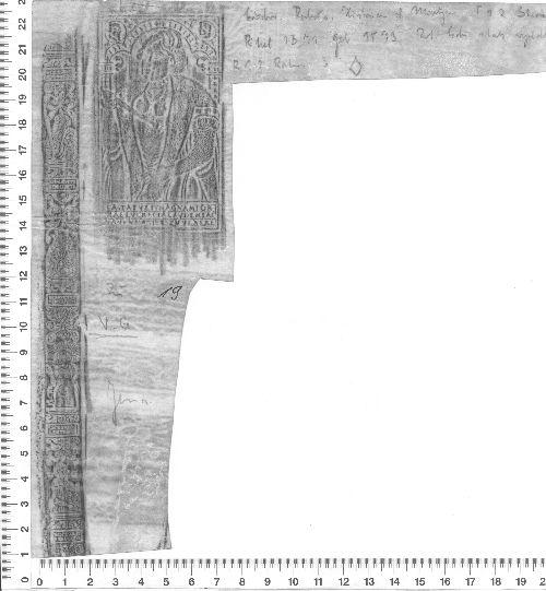 Image Description for https://www.hist-einband.de/Bilder/SBB/MIG/ebpics/images/bsje/bsje0019.jpg
