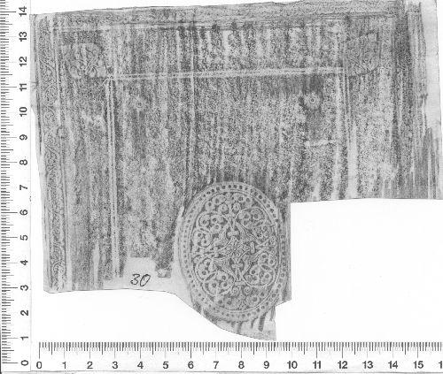 Image Description for https://www.hist-einband.de/Bilder/SBB/MIG/ebpics/images/bsje/bsje0030.jpg