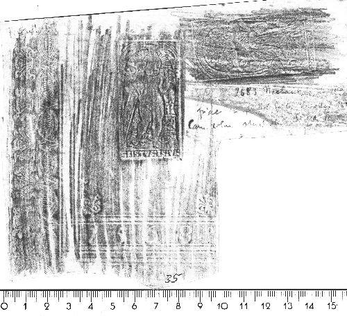 Image Description for https://www.hist-einband.de/Bilder/SBB/MIG/ebpics/images/bsk1/bsk10035.jpg