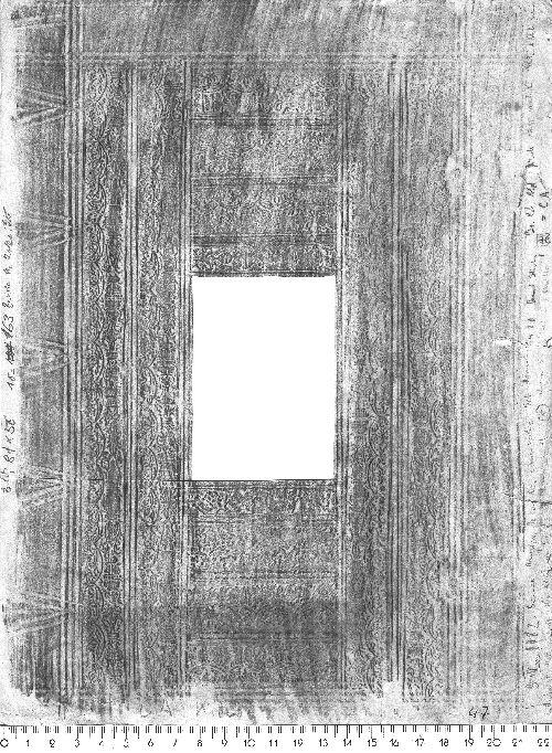 Image Description for https://www.hist-einband.de/Bilder/SBB/MIG/ebpics/images/bsk1/bsk10047.jpg