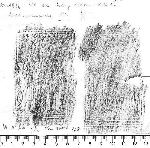 Image Description for https://www.hist-einband.de/Bilder/SBB/MIG/ebpics/images/bsk1/bsk10049.jpg