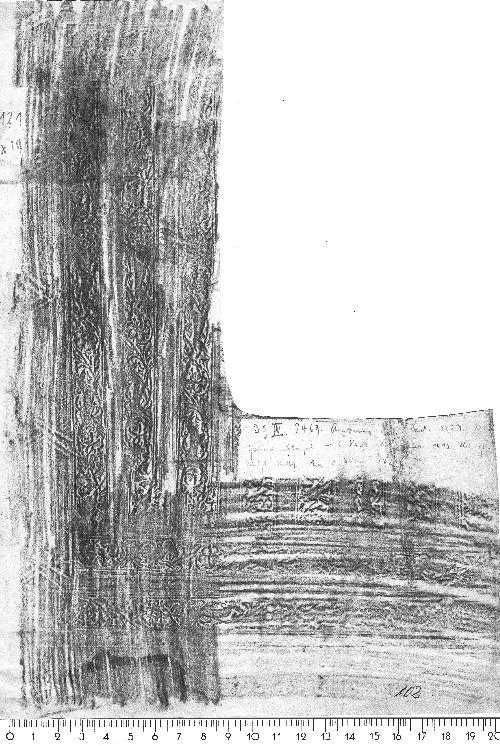 Image Description for https://www.hist-einband.de/Bilder/SBB/MIG/ebpics/images/bsk1/bsk10102.jpg