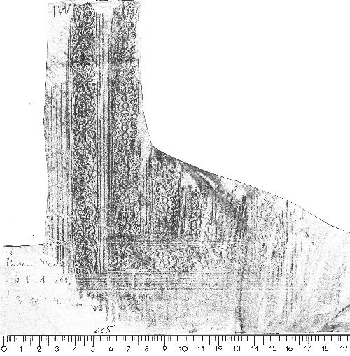 Image Description for https://www.hist-einband.de/Bilder/SBB/MIG/ebpics/images/bsk1/bsk10225.jpg