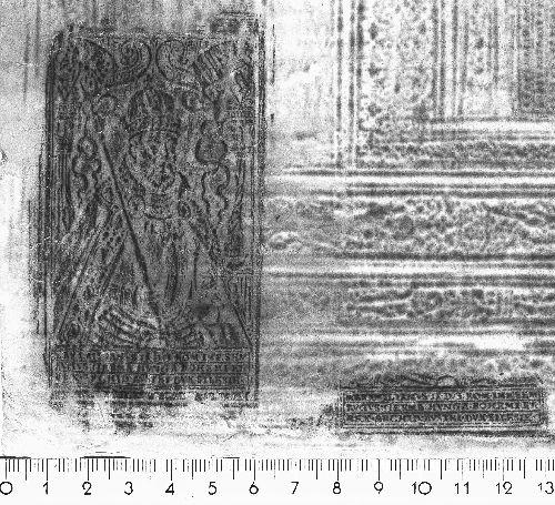 Image Description for https://www.hist-einband.de/Bilder/SBB/MIG/ebpics/images/bsla/bsla006v.jpg