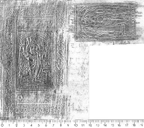 Image Description for https://www.hist-einband.de/Bilder/SBB/MIG/ebpics/images/bslb/bslb0035.jpg