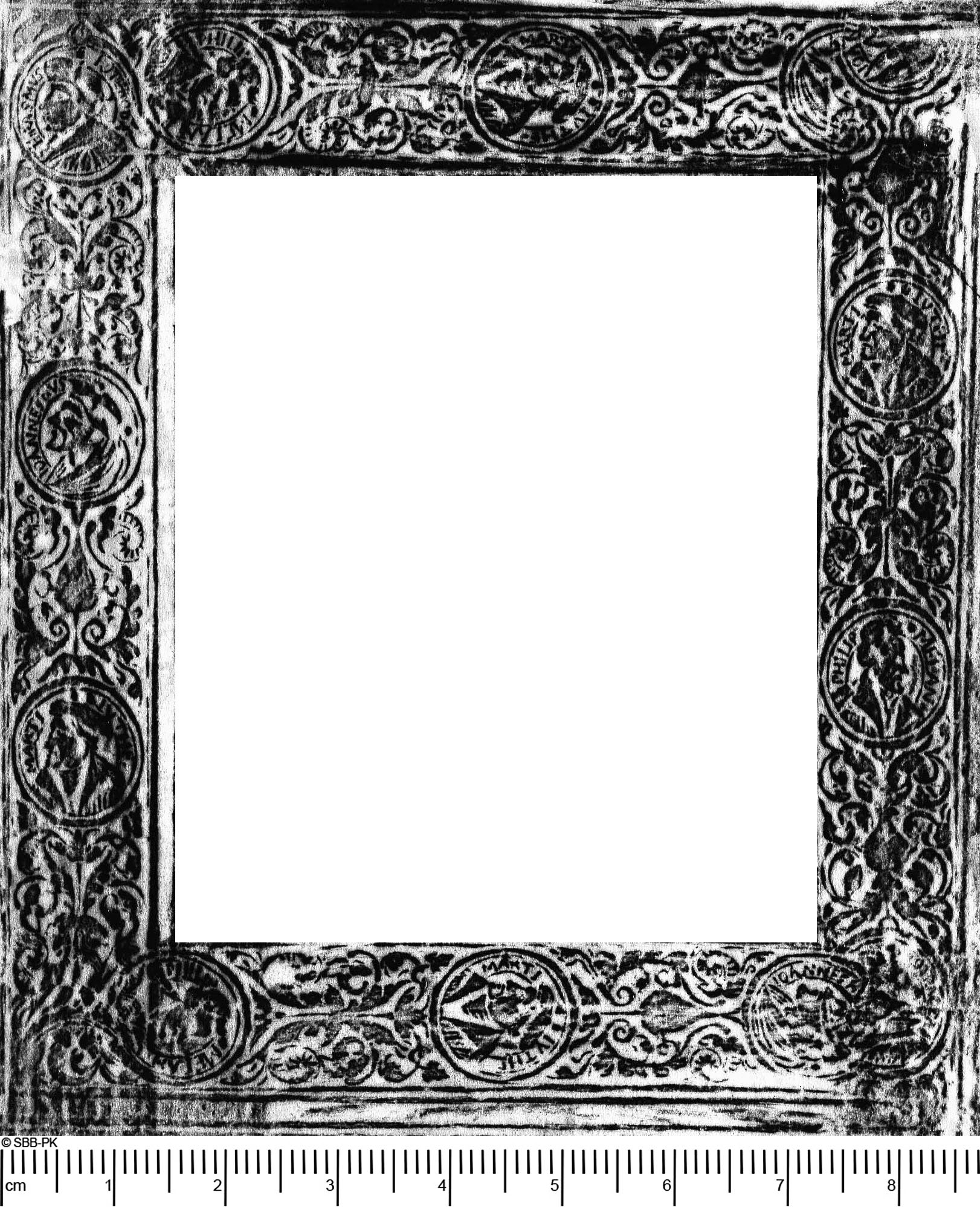 Image Description for https://www.hist-einband.de/Bilder/SBB/MIG/ebpics/images/bslp/br001206.jpg