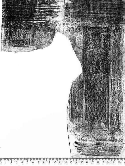 Image Description for https://www.hist-einband.de/Bilder/SBB/MIG/ebpics/images/bslp/bslp0035.jpg