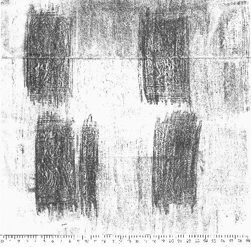 Image Description for https://www.hist-einband.de/Bilder/SBB/MIG/ebpics/images/bsmb/bsmb0007.jpg