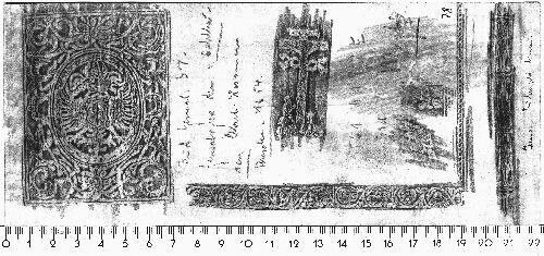 Image Description for https://www.hist-einband.de/Bilder/SBB/MIG/ebpics/images/bsmb/bsmb0078.jpg