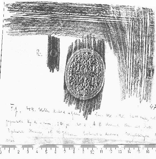 Image Description for https://www.hist-einband.de/Bilder/SBB/MIG/ebpics/images/bsme/bsme0047.jpg