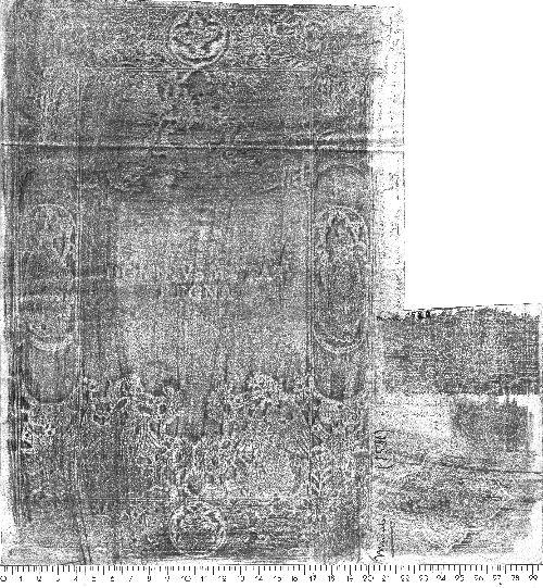 Image Description for https://www.hist-einband.de/Bilder/SBB/MIG/ebpics/images/bsmu/bsmu0029.jpg