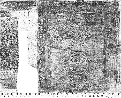 Image Description for https://www.hist-einband.de/Bilder/SBB/MIG/ebpics/images/bsmu/bsmu0069.jpg
