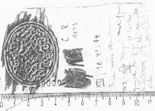 Image Description for https://www.hist-einband.de/Bilder/SBB/MIG/ebpics/images/bsmu/bsmu0085.jpg