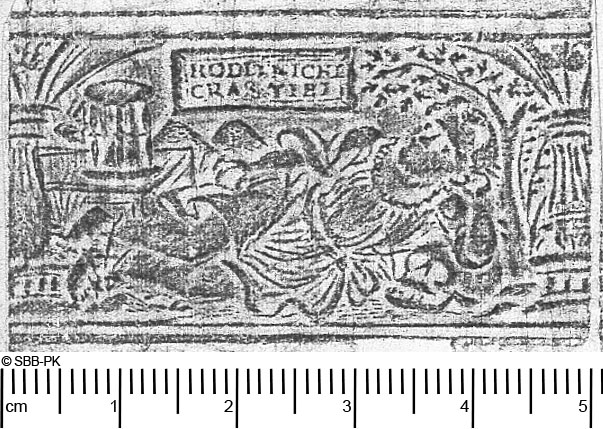 Image Description for https://www.hist-einband.de/Bilder/SBB/MIG/ebpics/images/bsn1/bp002281.jpg