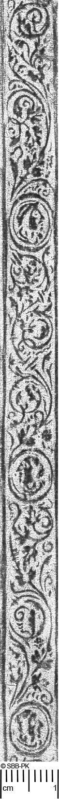 Image Description for https://www.hist-einband.de/Bilder/SBB/MIG/ebpics/images/bsn1/br002485.jpg