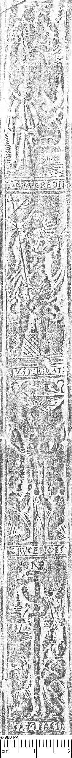 Image Description for https://www.hist-einband.de/Bilder/SBB/MIG/ebpics/images/bsn1/br002571.jpg