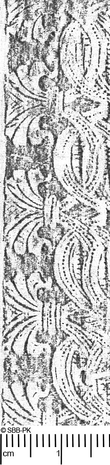Image Description for https://www.hist-einband.de/Bilder/SBB/MIG/ebpics/images/bsn1/br002573.jpg