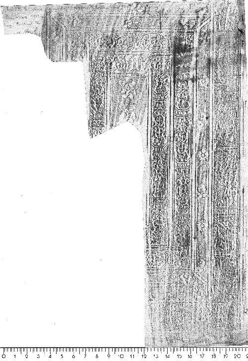 Image Description for https://www.hist-einband.de/Bilder/SBB/MIG/ebpics/images/bsn1/bsn10026.jpg