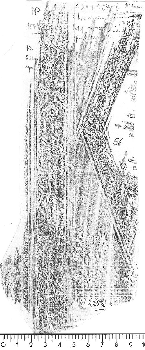 Image Description for https://www.hist-einband.de/Bilder/SBB/MIG/ebpics/images/bsn1/bsn10056.jpg