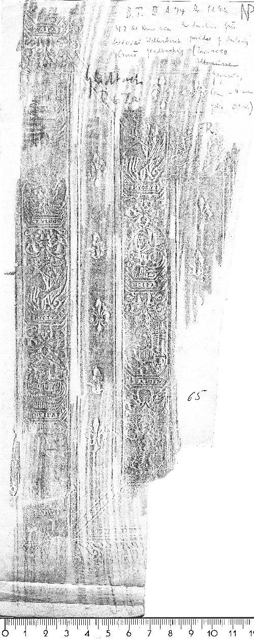 Image Description for https://www.hist-einband.de/Bilder/SBB/MIG/ebpics/images/bsn1/bsn10065.jpg