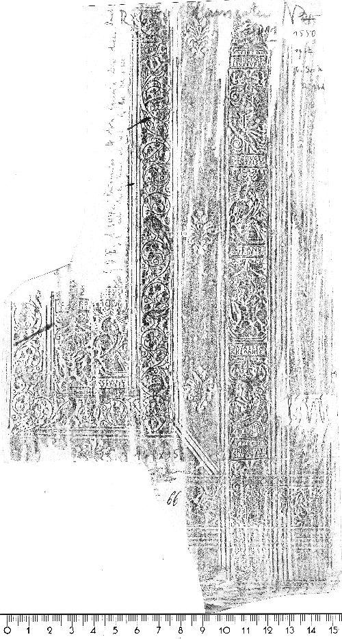 Image Description for https://www.hist-einband.de/Bilder/SBB/MIG/ebpics/images/bsn1/bsn10066.jpg