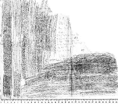 Image Description for https://www.hist-einband.de/Bilder/SBB/MIG/ebpics/images/bsn1/bsn10089.jpg